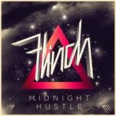 Midnight Hustle by Flinch
