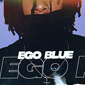 Ego Blue-Single de L.E.X.