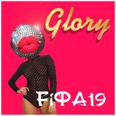 Fiфа19 di Glory