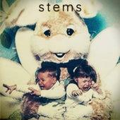 Easter Again- EP von The Stems