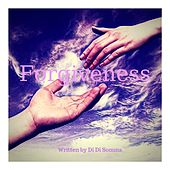 Forgiveness by DiDs Music