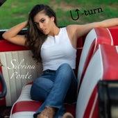 U-Turn von Sabrina
