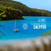 Calypso (Live) by Suzanne Vega