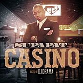 Casino by Supapat