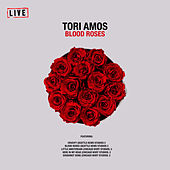 Blood Roses (Live) by Tori Amos