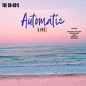 Automatic (Live) by The Go-Go's