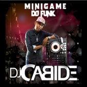 Mine Game do Funk de DJ Cabide