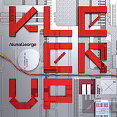 Lovers Table (feat. AlunaGeorge) by Kleerup