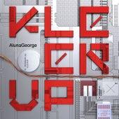 Lovers Table (feat. AlunaGeorge) de Kleerup