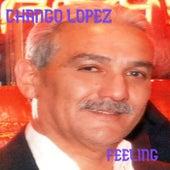 Feeling de Chango Lopez