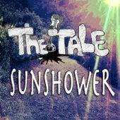 Sunshower de Tale