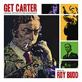 Get Carter by Various Artists
