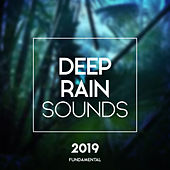 Deep Rain Sounds - EP von Rain Sounds (2)