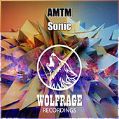 Sonic by AM