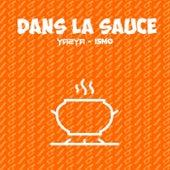 Dans La Sauce by Ya2Ya