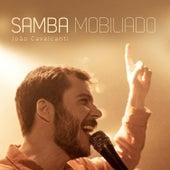Samba Mobiliado de João Cavalcanti