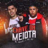 Chave de Meiota de MC Marks