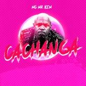 Cachanga de MC Mr Bim