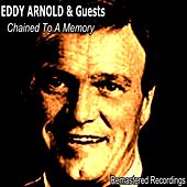 Chained to a Memory de Various Artists