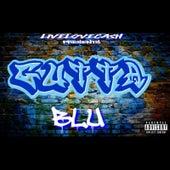 Gutta by Blu