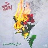 Beautiful Lies de Micky Munday