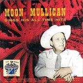 Sings His All Time Hits di Moon Mullican
