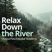 Relax Down the River de Various Artists