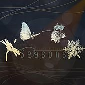 Seasons von Travis