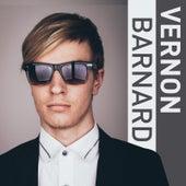 Asseblief by Vernon Barnard