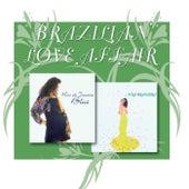 Rio de Janeiro Blue / Uma Brasileira von Brazilian  Love  Affair