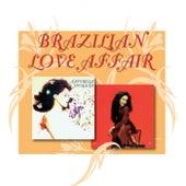 Natureza Humana / Dilene (2 Classics Albums) de Brazilian  Love  Affair