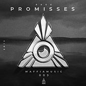 Promisses Ep by Rage