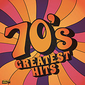 70's Greatest Hits by Various Artists