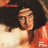 Fera de Fernanda