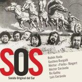 Sos Sonido Original del Sur by Rubén Rada