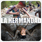 La Hermandad (Banda Sonora Original de la Película) de Pedro Onetto