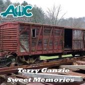 Sweet Memories by Terry Ganzie