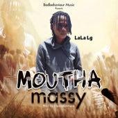 Mouthamassy von La La