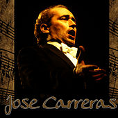 Jose Carreras by Jose Carreras