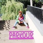 Parkour von Loosh inc.