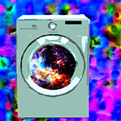 Clothes Dryer Collection for Rest and Relaxation (Loopable Audio for Insomnia, Meditation, and Restless Children) de Various Artists