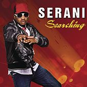 Searching by Serani