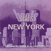 Beats of New York by Various Artists