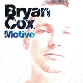 Motive (Continuous DJ Mix By Bryan Cox) by Various Artists