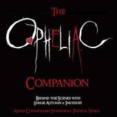 The Opheliac Companion von Emilie Autumn