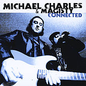 Connected by Michael Charles