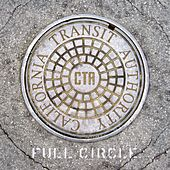 Full Circle by CTA (California Transit Authority)