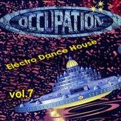 Occupation Vol.7 de Various Artists