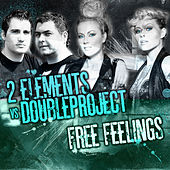 Free Feelings van Various Artists