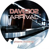 Arrival by Dave202